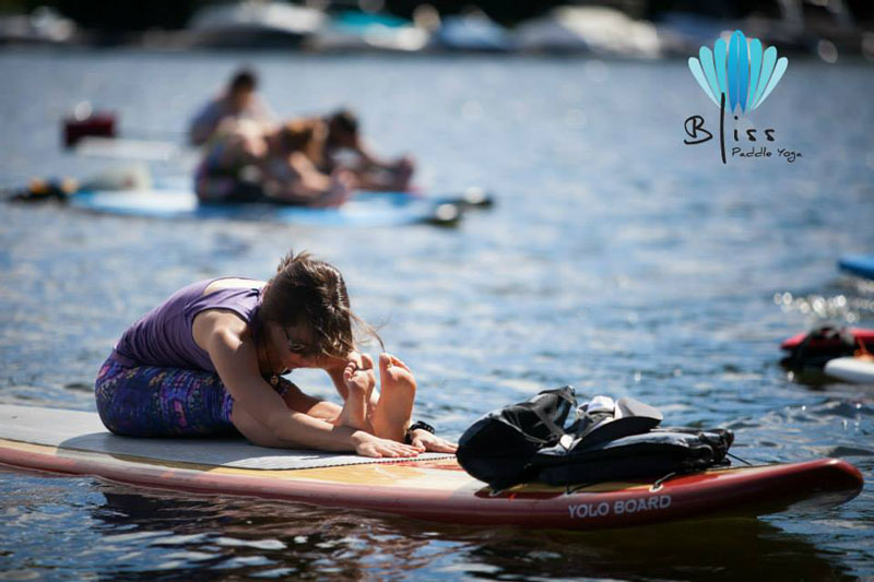BalanceYoga_Paddleboard-Yoga