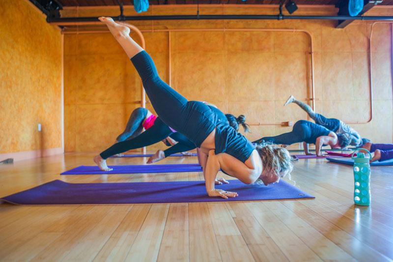 BalanceYoga_Yoga