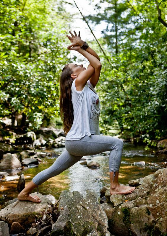 BalanceYoga_Yoga_10