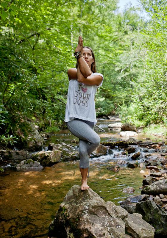 BalanceYoga_Yoga_13