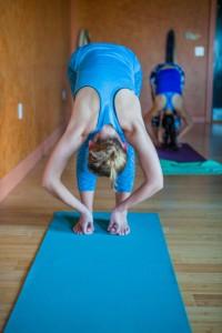 BalanceYoga_Yoga_2