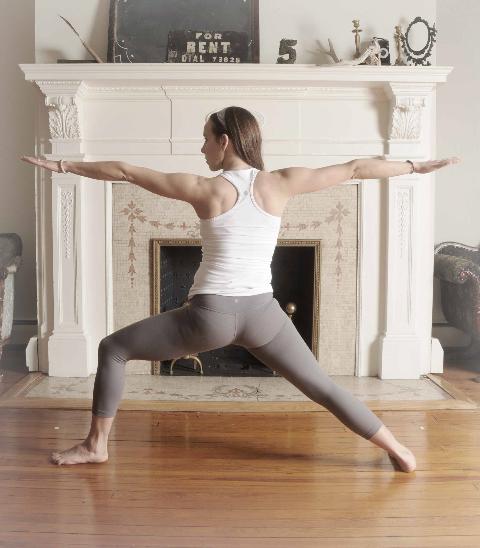 BalanceYoga_Yoga_9