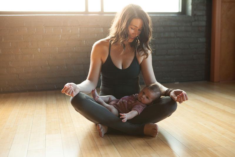 BalanceYoga_Postnatal-Yoga