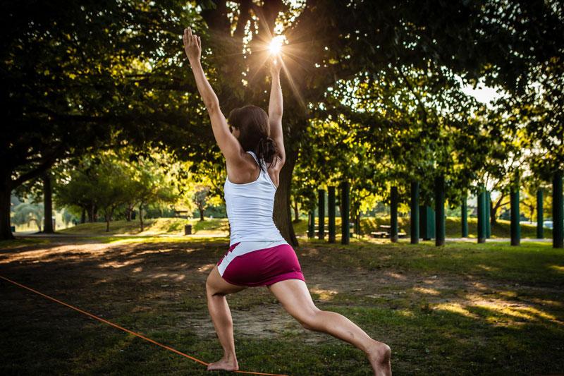 BalanceYoga_Slackline-Yoga